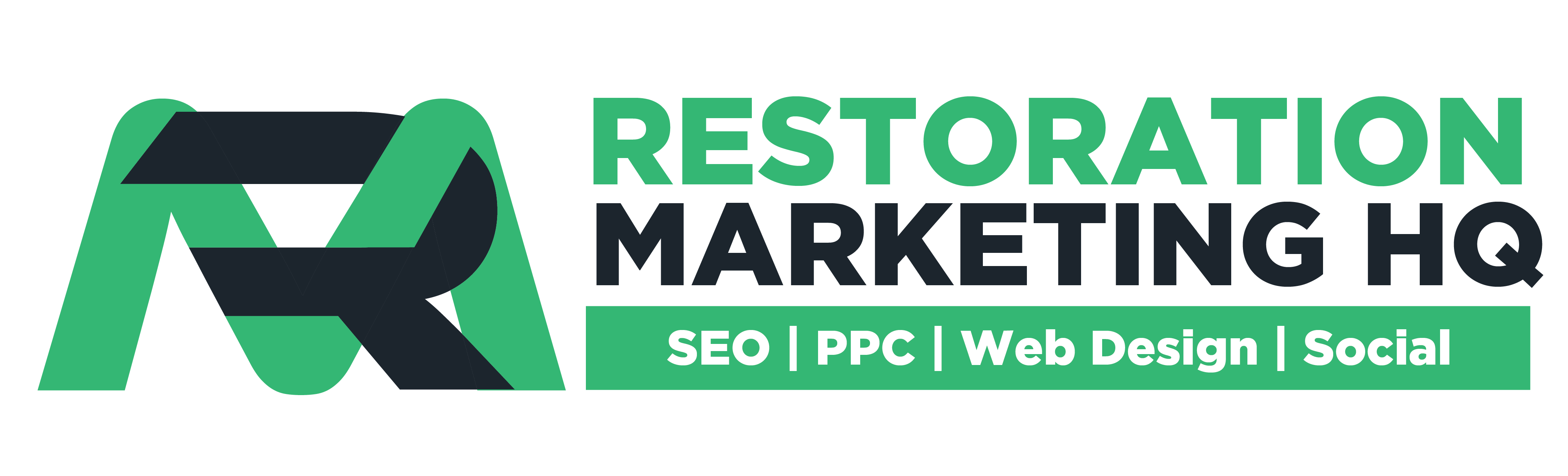 Restoration Marketing HQ